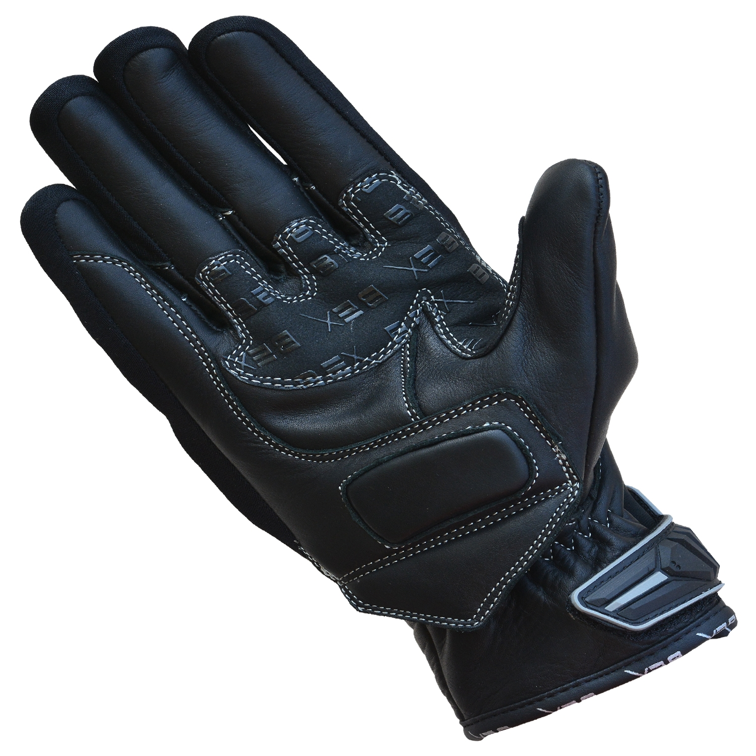 Urban Gloves