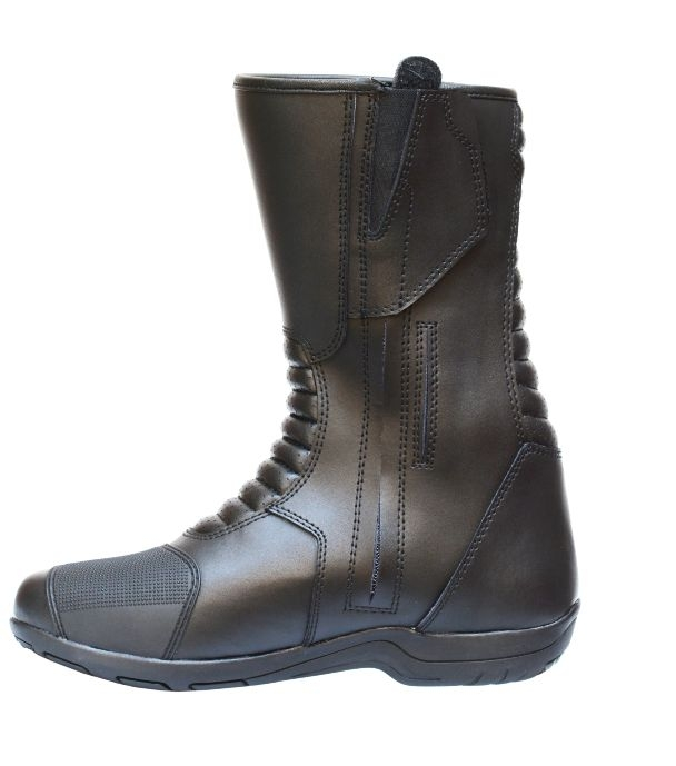 Touring Boots BEX-510 side