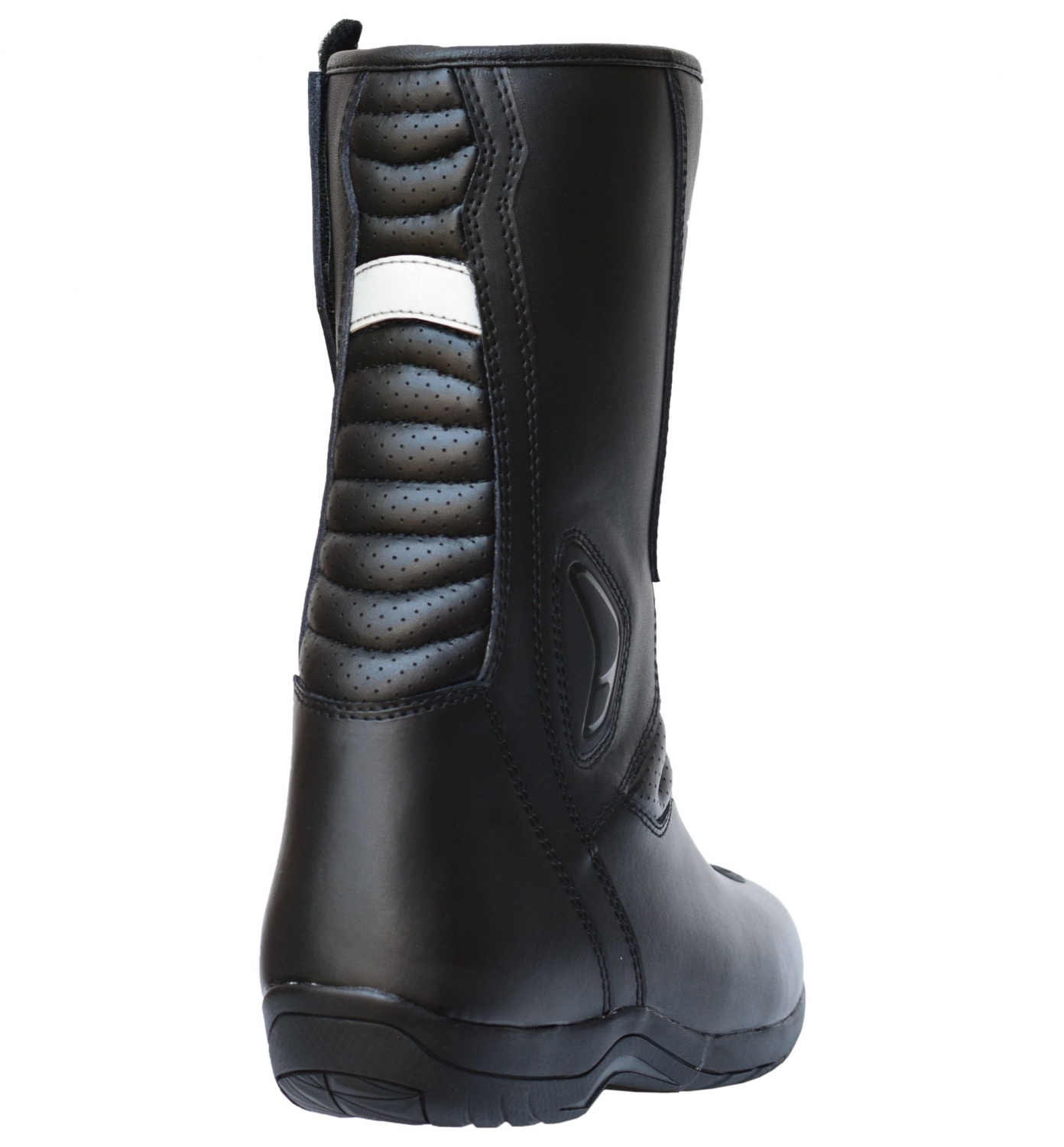 Touring Boots BEX-510 back